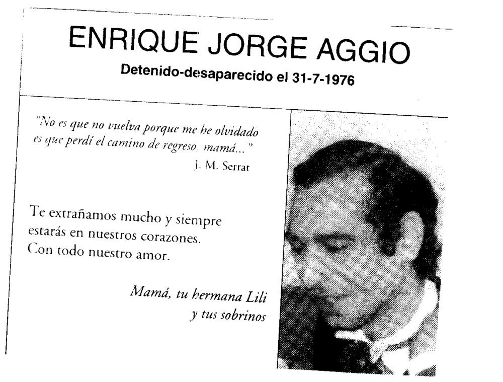 Aggio_Enrique_Jorge
